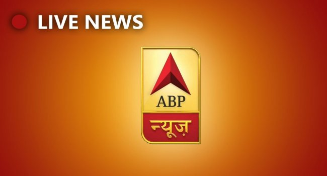 ABP News (Embed)